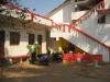 anjuna-home-img_4981