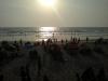 morgim-beach-2012-02-24-155p