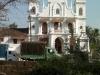 siolim-2012-02-24-129