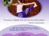 yoga-dans-workshop-izmiryoga72