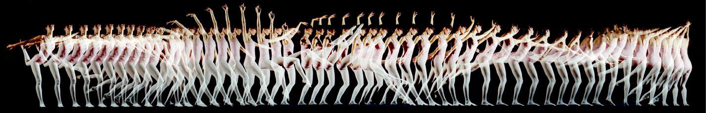 stroboscopic-dancer-motion-hannah-2 copy
