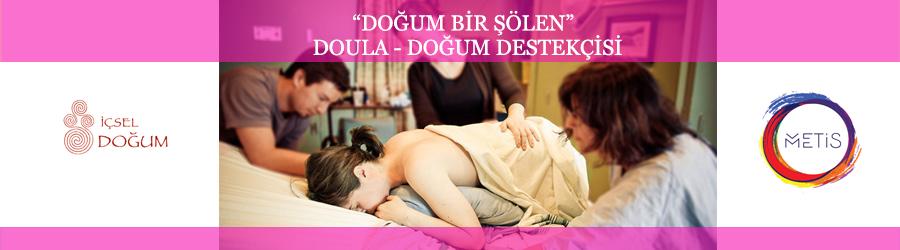 DOULA copy
