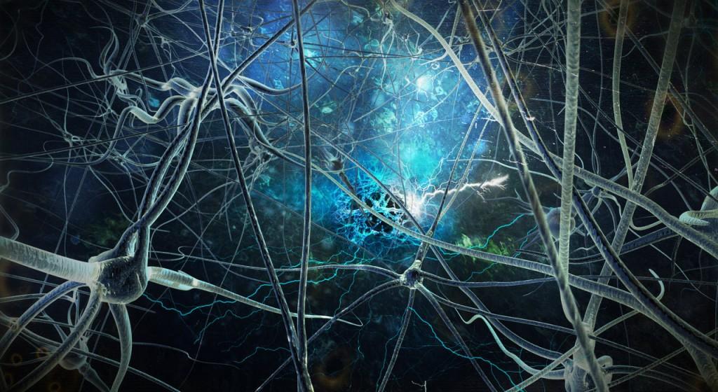 nöronlar-1024x560